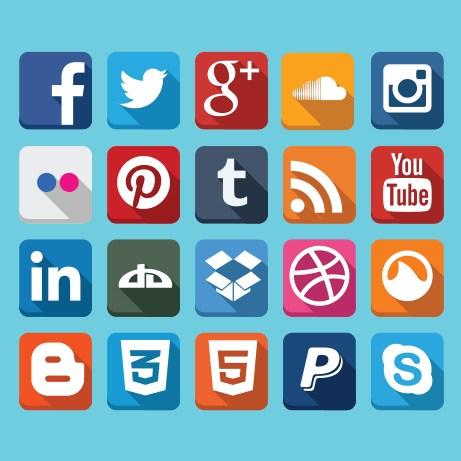tools social media news